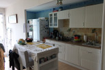A vendre Montpellier 341923799 Majord'home immobilier