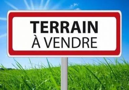 For sale Montferrier Sur Lez 341923800 Majord'home immobilier