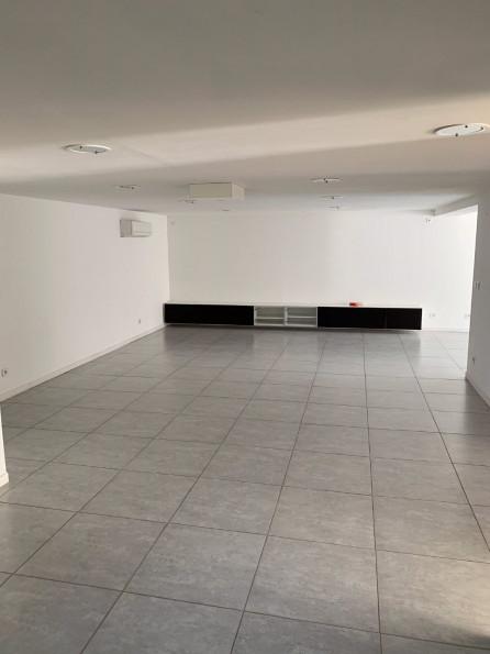 A vendre Teyran 341923805 Majord'home immobilier