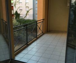 A vendre Montpellier  341923807 Majord'home immobilier