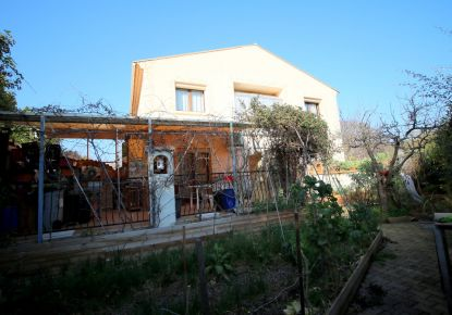 For sale Jacou 341923809 Majord'home immobilier