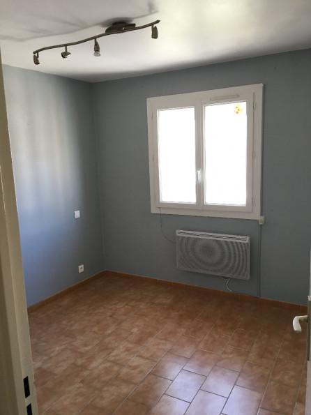 A louer Teyran 341923810 Majord'home immobilier