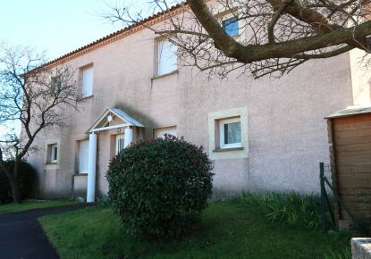 For sale Grabels 341923814 Majord'home immobilier