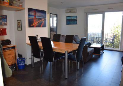 A vendre Grabels 341923820 Majord'home immobilier