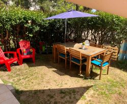 For sale Castelnau Le Lez  341923821 Majord'home immobilier