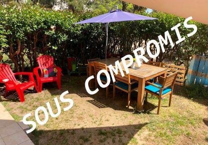 A vendre Castelnau Le Lez 341923821 Majord'home immobilier
