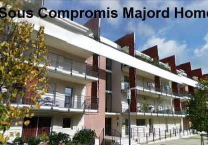 A vendre Montpellier 34192382 Majord'home immobilier
