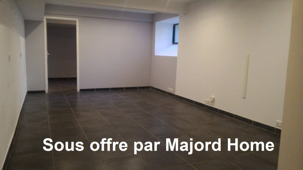 A vendre Montpellier 341923830 Majord'home immobilier