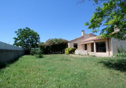 For sale Teyran 341923833 Majord'home immobilier
