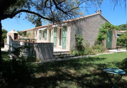 For sale Teyran 341923834 Majord'home immobilier