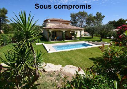 A vendre Assas 341923840 Majord'home immobilier
