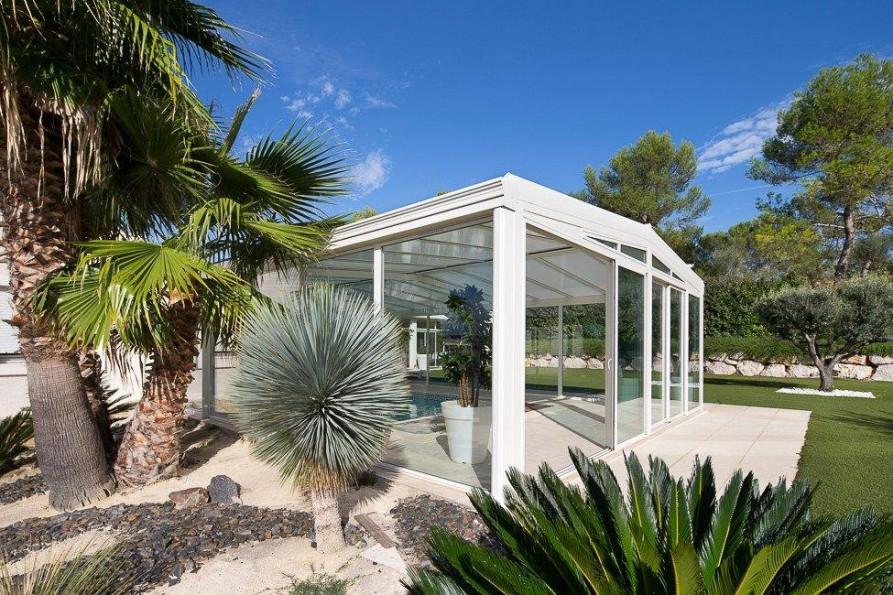 A vendre Saint Gely Du Fesc 341923843 Majord'home immobilier