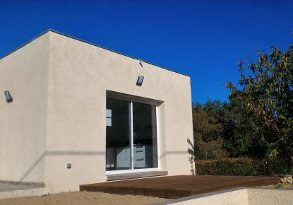 A vendre Teyran 341923851 Majord'home immobilier