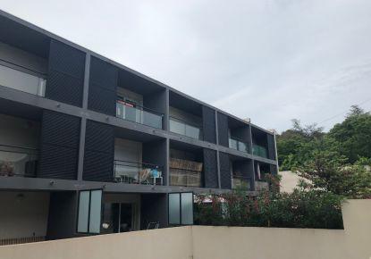 A louer Appartement Montpellier   Réf 341923859 - Majord'home immobilier