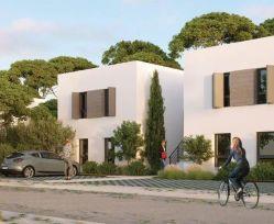 A vendre Clapiers  341923860 Majord'home immobilier