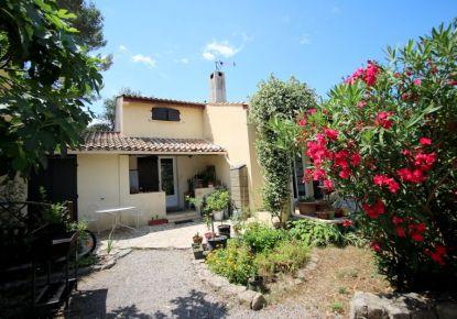 A vendre Jacou 341923865 Majord'home immobilier
