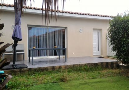 A vendre Vendargues 341923869 Majord'home immobilier