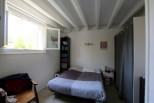 A vendre Jacou 341923875 Majord'home immobilier