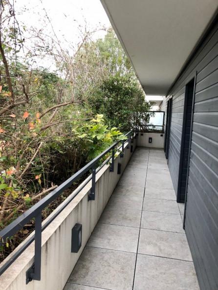 A louer Castelnau Le Lez 341923878 Majord'home immobilier