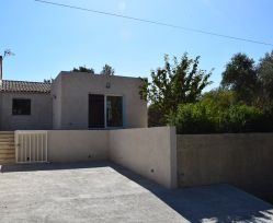 For sale Teyran  341923881 Majord'home immobilier