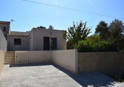 A vendre Teyran 341923881 Majord'home immobilier