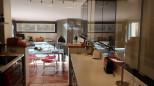 A vendre Castelnau Le Lez 341923884 Majord'home immobilier