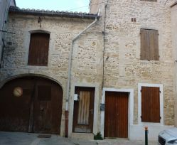 For sale Saint Gilles  341923885 Majord'home immobilier