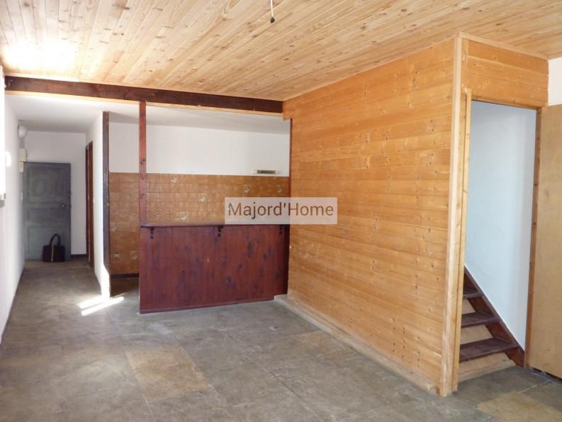 A vendre Saint Gilles 341923885 Majord'home immobilier