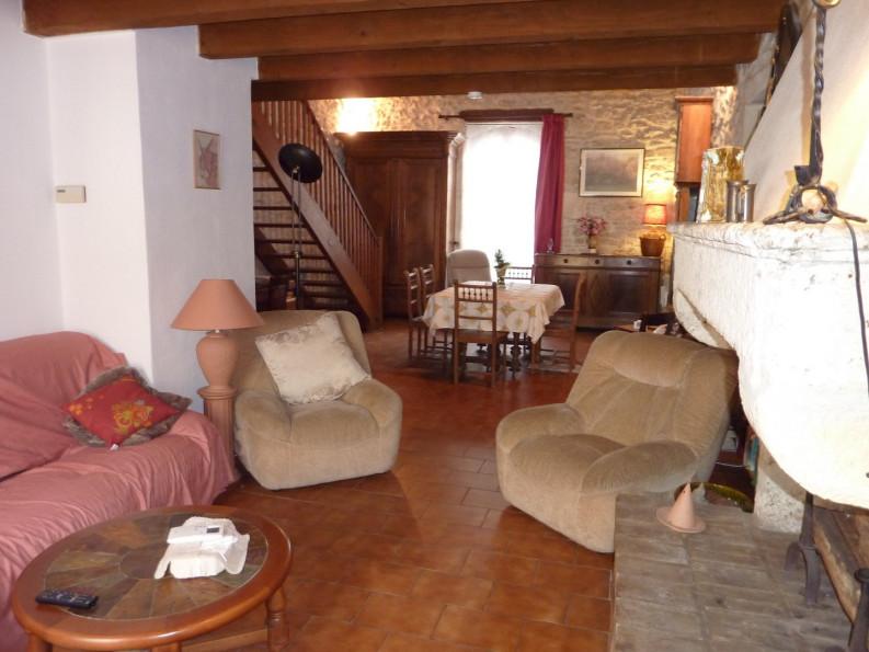 A vendre Nimes 341923886 Majord'home immobilier