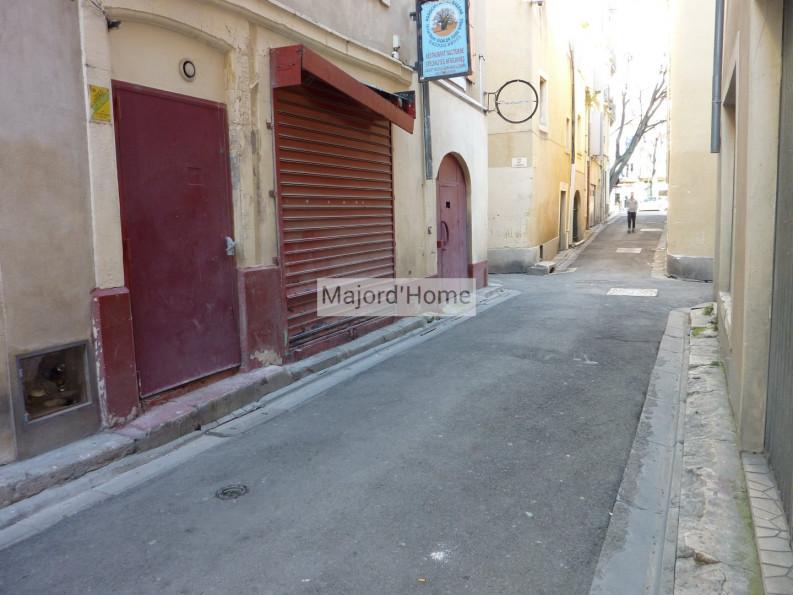 A vendre  Nimes   Réf 341923887 - Majord'home immobilier