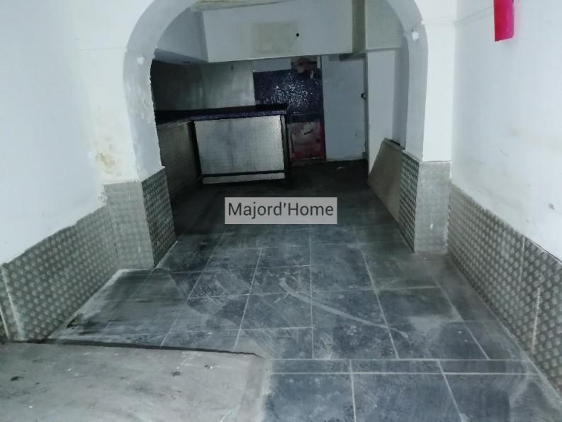 A vendre Nimes 341923887 Majord'home immobilier