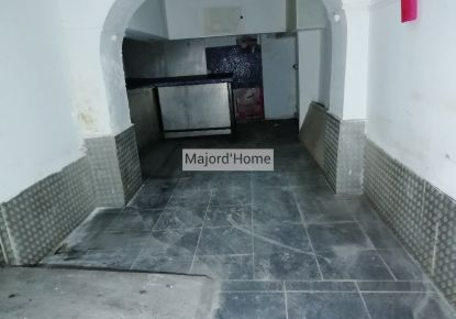 A vendre Local commercial Nimes | Réf 341923887 - Majord'home immobilier