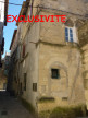 A vendre Sommieres 341923889 Majord'home immobilier