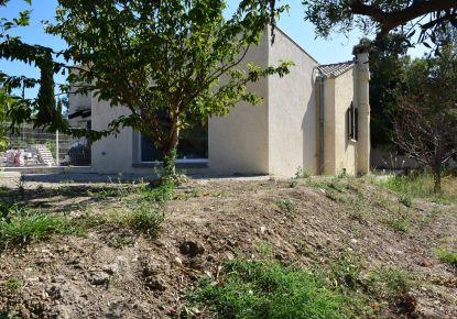A vendre Teyran 341923891 Majord'home immobilier