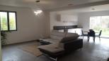 A vendre Teyran 341923896 Majord'home immobilier