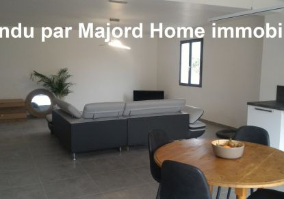 For sale Teyran 341923896 Majord'home immobilier