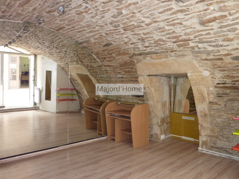A louer Nimes 341923897 Majord'home immobilier