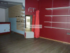 A louer Nimes 341923898 Majord'home immobilier