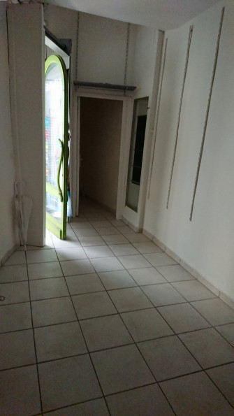 A louer Nimes 341923899 Majord'home immobilier