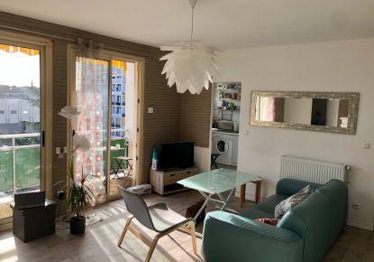 A louer Appartement Montpellier   Réf 341923901 - Majord'home immobilier