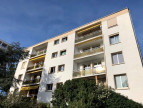 A louer Montpellier 341923901 Majord'home immobilier