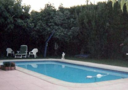 For sale Marguerittes 341923902 Majord'home immobilier