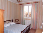 A vendre Marguerittes 341923902 Majord'home immobilier