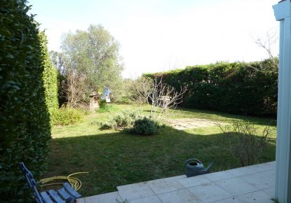 For sale Caissargues 341923904 Majord'home immobilier