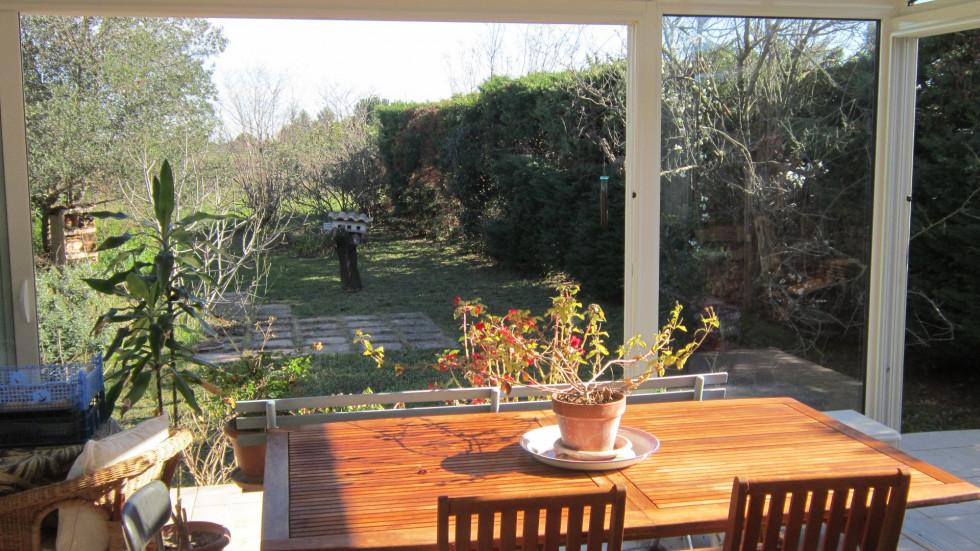 A vendre Caissargues 341923904 Majord'home immobilier