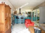 A vendre  Nimes   Réf 341923905 - Majord'home immobilier