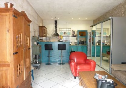 For sale Nimes 341923905 Majord'home immobilier