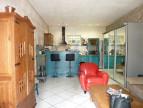 A vendre Nimes 341923905 Majord'home immobilier
