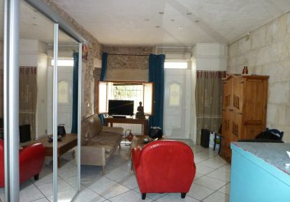 A vendre Nimes 341923906 Majord'home immobilier
