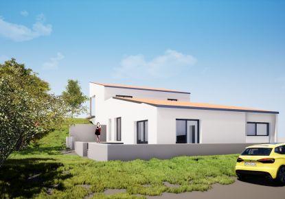 A vendre Saint Clement De Riviere 341923907 Majord'home immobilier